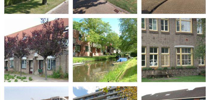 Heimstaden neemt 673 woningen over van Mooiland