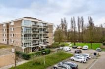 Grouwels koopt 163 woningen verspreid door Nederland