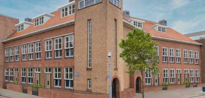 Gemeente Rotterdam verkoopt Oleanderstraat 117 aan particuliere belegger