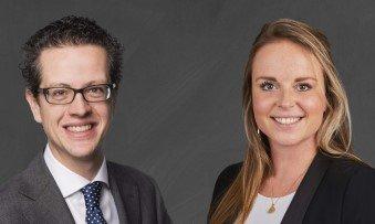 JLL versterkt teams in regio Utrecht en Amsterdam