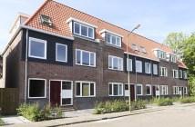 Kennemer Haeve Vastgoed koopt wooncomplex in Duivendrecht