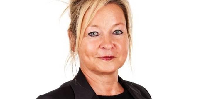 Mosaic World benoemt Patricia Ghering tot nieuwe CEO voor Camelot en alle verhuur- en beveiligingsactiviteiten