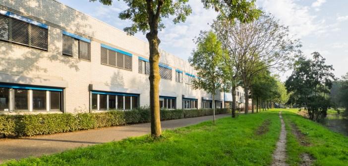 Pratica Dagcentrum huurt 560 m² kantoorruimte in Utrecht