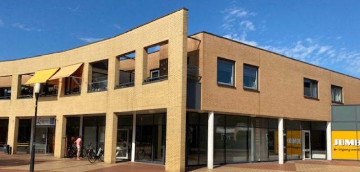Tandartspraktijk opent deuren aan Kuperserf in Nijverdal