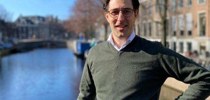 L'Etoile Properties breidt Nederlands property management team uit
