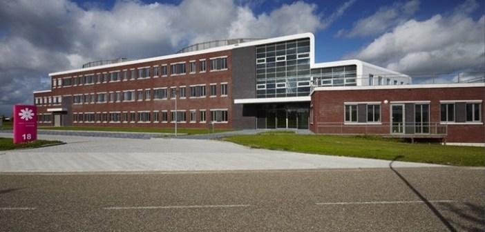 NWI koopt kantoor- en laboratoriumgebouw in Assen
