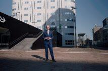 Postillion Hotels opent hotel en congrescentrum in Den Haag