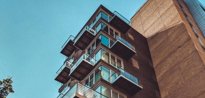Savills: Hoge vraag naar betaalbare woningen drijft beleggersinteresse in huurappartementen