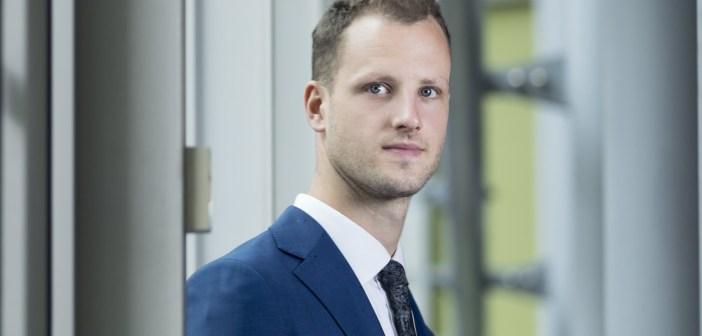 ABC Capital breidt researchteam verder uit Rogier Weck