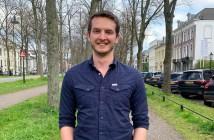 Capital Value breidt researchteam uit met Levi Sleegers