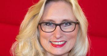 Chantal Droste per 1 juni 2021 directeur-bestuurder van Elkien