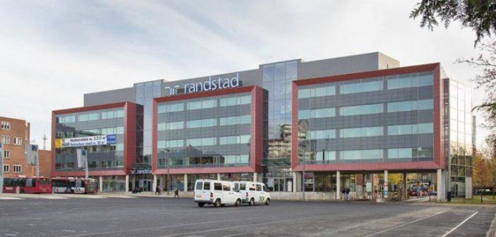 Kantoorpand van 4.315 m² aan Stationsplein in Enschede verkocht