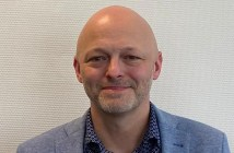Kees van Kampen wordt de nieuwe directeur-bestuurder van Oosterpoort