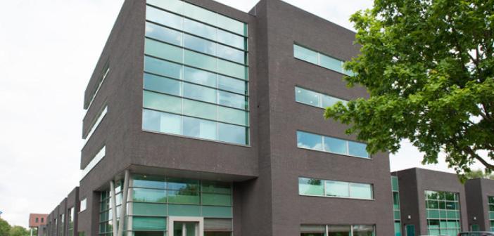 Syntrus Achmea verwerft gezondheidscentrum in Venray