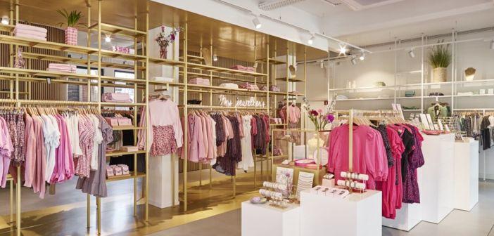 My Jewellery opent winkel aan de Venestraat in Den Haag
