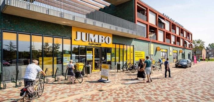 Nederlands Supermarkt Fonds haalt in één week 37 miljoen euro op