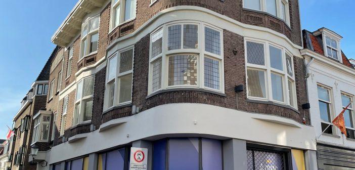Amac Amersfoort verhuist naar nieuwe vestiging in Langestraat