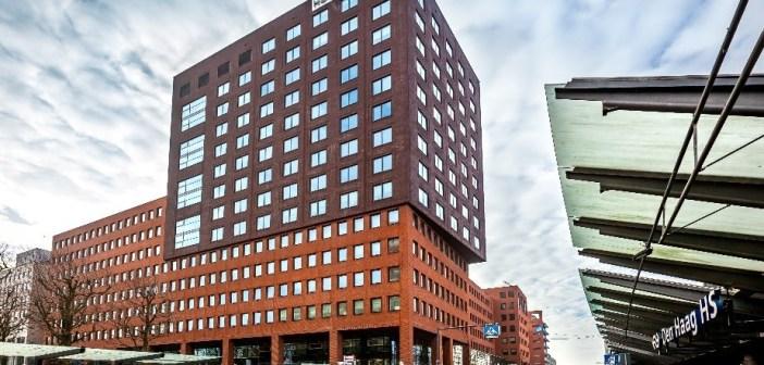 Forma Real Estate Funds koopt HS Building