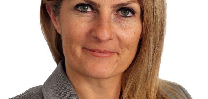Savills stelt nieuw Head of Occupier Services EMEA aan