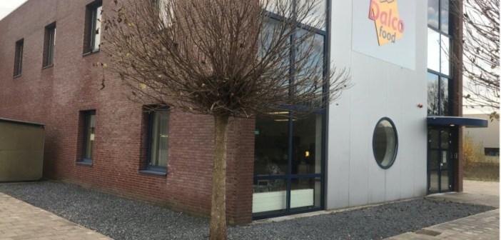 CORUM Investments investeert opnieuw in Brabant
