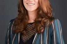 Naomi Koppens benoemd tot Head of Agency Offices Eindhoven bij JLL Nederland als opvolger van Koen der Kinderen