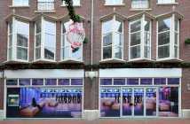 Intertoys opent gloednieuwe winkel in Arnhem