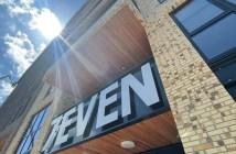M&G koopt appartementencomplex 7even in Amsterdam Nieuw-West