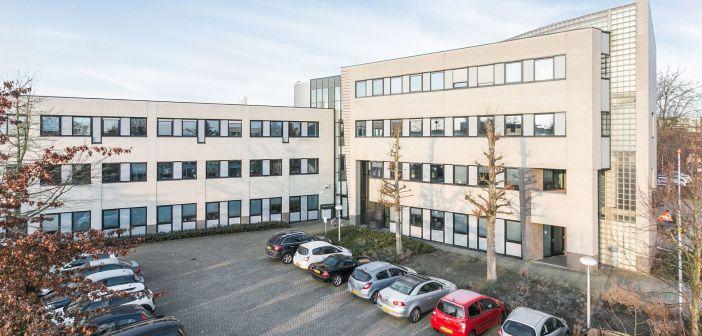 Merin verhuurt 1.500 m² aan Bureau Jeugdzorg Limburg in Roermond
