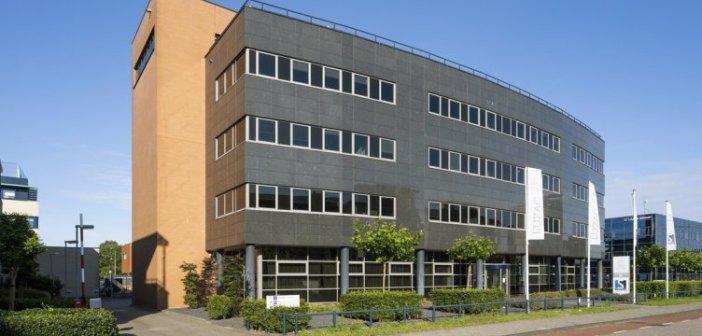 NCOI Holding verkoopt vestiging aan de Paasheuvelweg 35 te Amsterdam Zuidoost