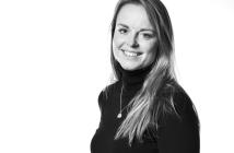 Yanti Rabelink naar G&S Vastgoed als Commercial Developer