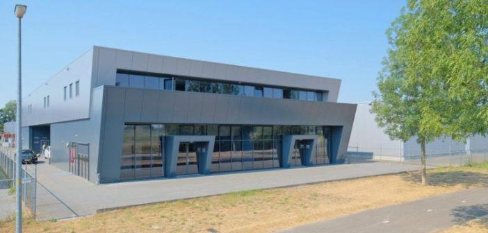 Beleggingsobject Virulyweg in Almelo verkocht
