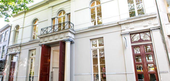 WE ARE LABELS opent aan de Vinkenburgerstraat 19 in Utrecht