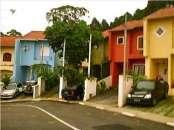 01_casa-de-condominio-jabaquara-sao-paulo_grande