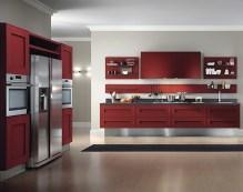 cozinha-planejada-madeiras-vermelhas