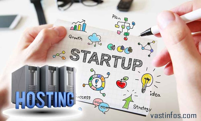 US Web Hosting for Startup, best cheap hosting servers for web apps, android apps 2017, special hosting offers of startups business, dedicated plans,