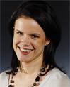 Linda Norberg - Ledamot i Nacka kommunfullmäktige, ordförande i utbildningsnämnden och pressekreterare för migrationsministern