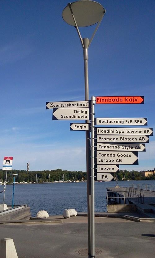 http://luckycat.se/finnboda-hamn