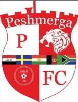 Peshmerga FC - fotbollsförening