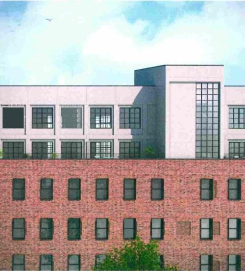kvarnholmen-bageriet-fasad-pabyggnad