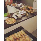matfest-glada-henkan-nacka-3