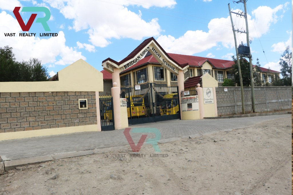 Joska Neighbouring school