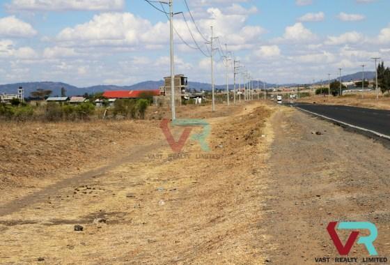 kantafu-plots