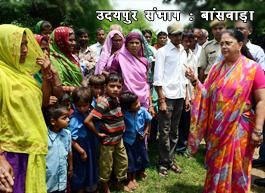 sad-p1-bharatpur-sawaimadhopur