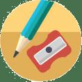 school-icon