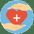 health-insurance-icon