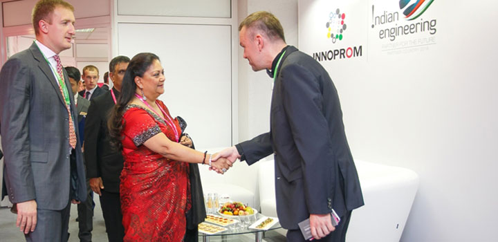chief minister russia innoprom part1 05