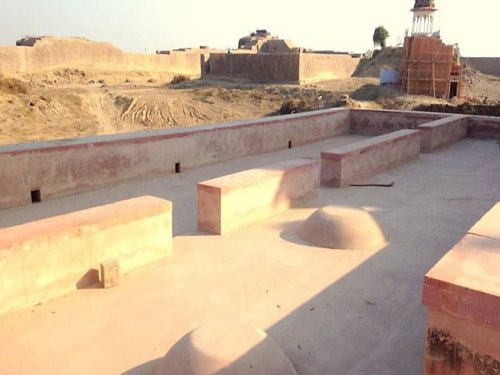 deeg fort wip picture4