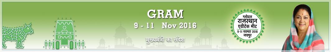 vasundhara-raje-homepage-gram2016