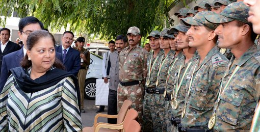 cm-all-india-police-commando-competition-award-winners-CMP_5565