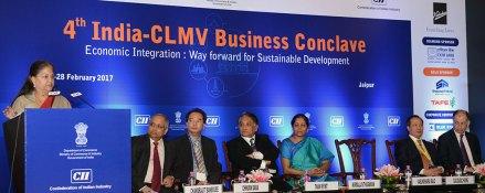 cm-india-CLMV-business-conclave-CMP_7794